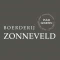Linda van Boerderij Zonneveld